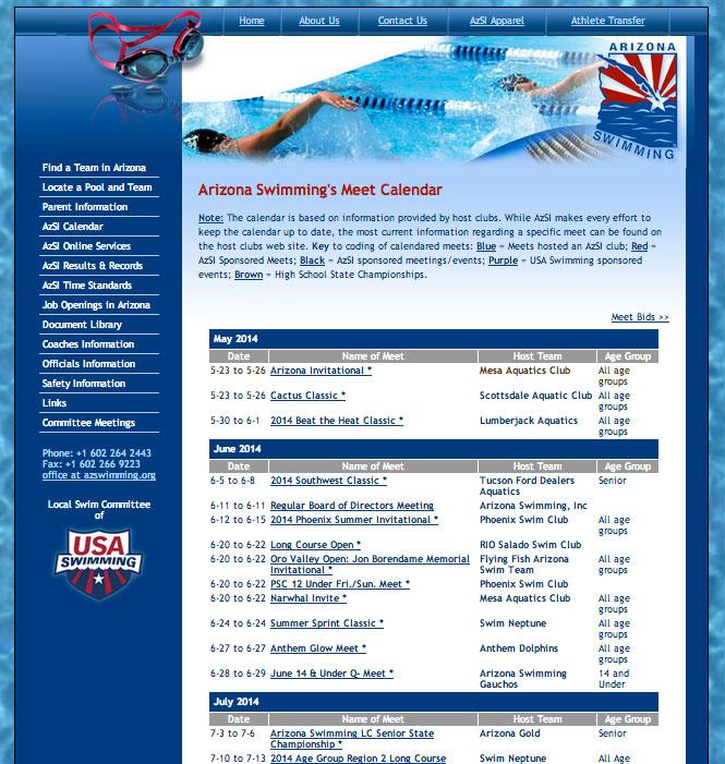 az-swimming-website-2